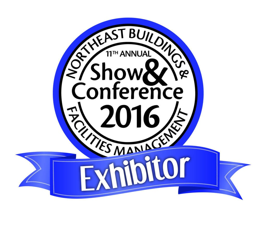 The Northeast Building & Facilities Management Show & Conference