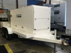 Back up power generator load bank testing services procedures trident 1250 lb 2 2 suitcase load banks publicscrutiny Image collections